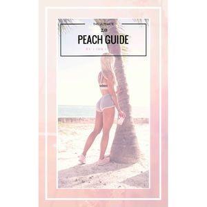 linn lowes peach guide pdf